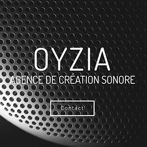 Oyzia