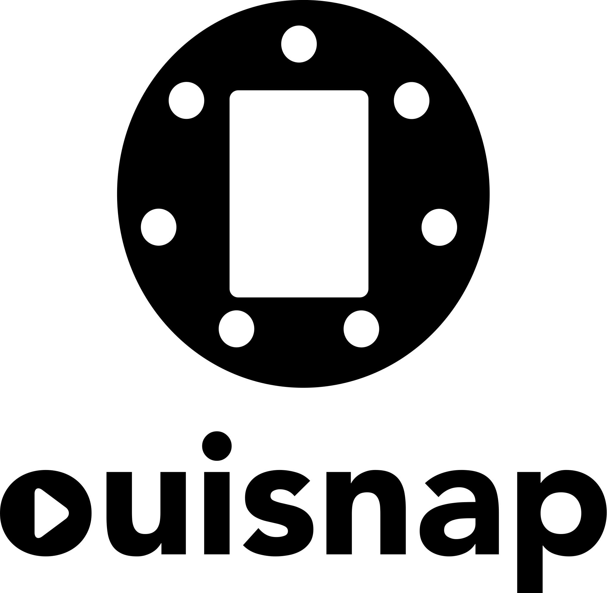 OuiSnap